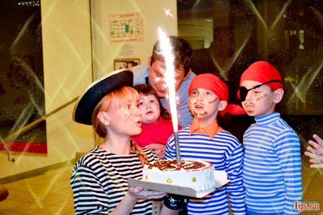 Аниматоры со стажем 1-я Стекольная улица заказать анаматоров ребенку Чермянская улица