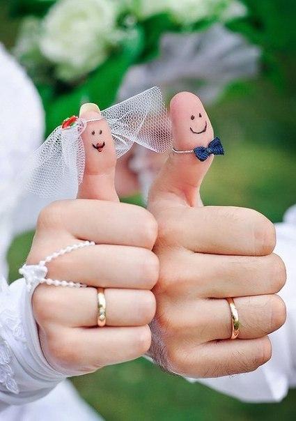 идеи для свадебных фотосессий сухих рекомендуется